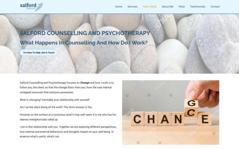 manchester website developer portfolio - salfordtherapy-after3